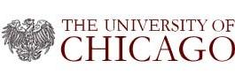 University of Chicago Global Mental Health Conference